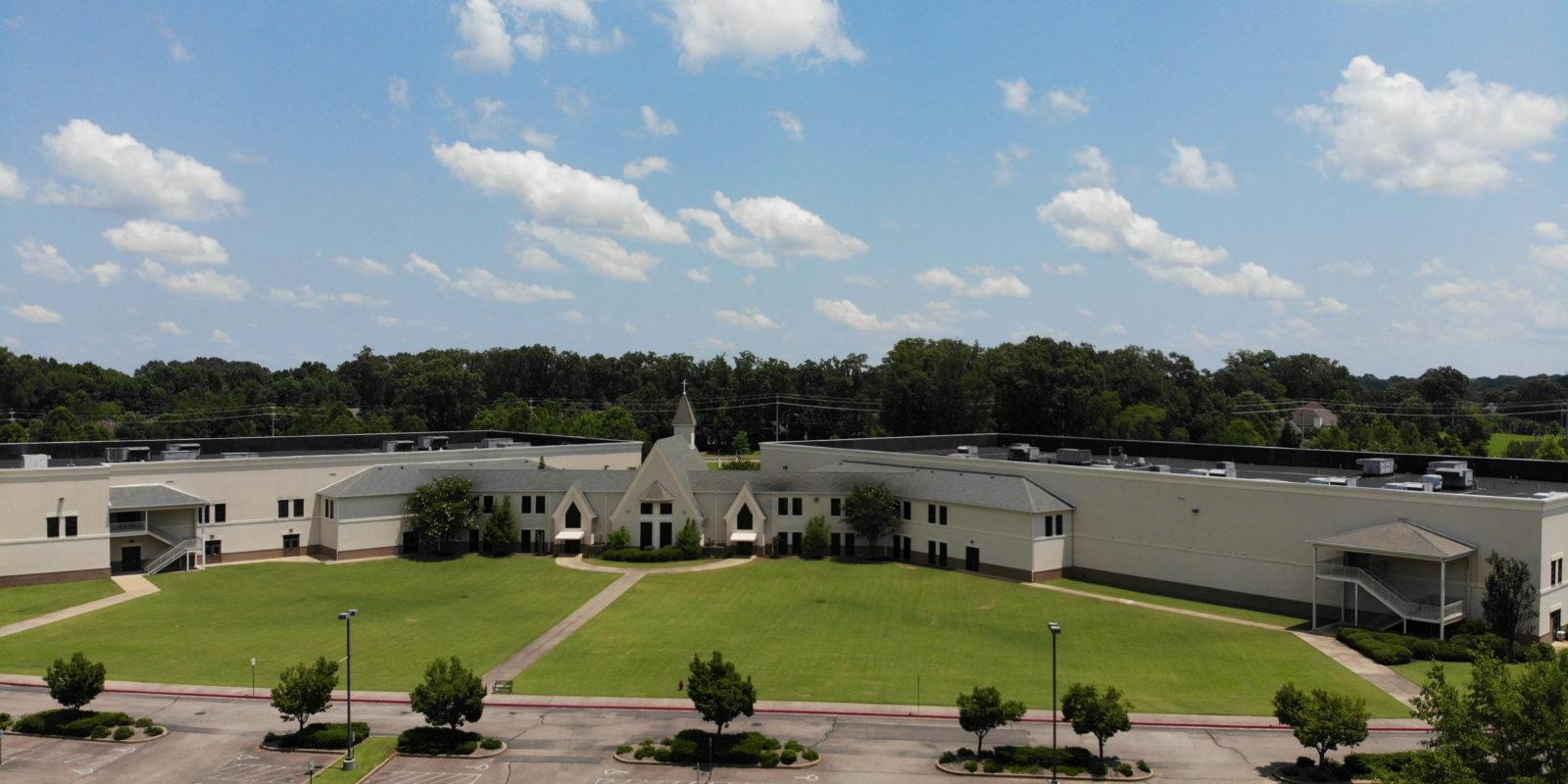 jim-west-central-church-collierville-tn-architectural-4