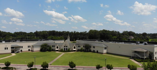 jim-west-central-church-collierville-tn-architectural-4