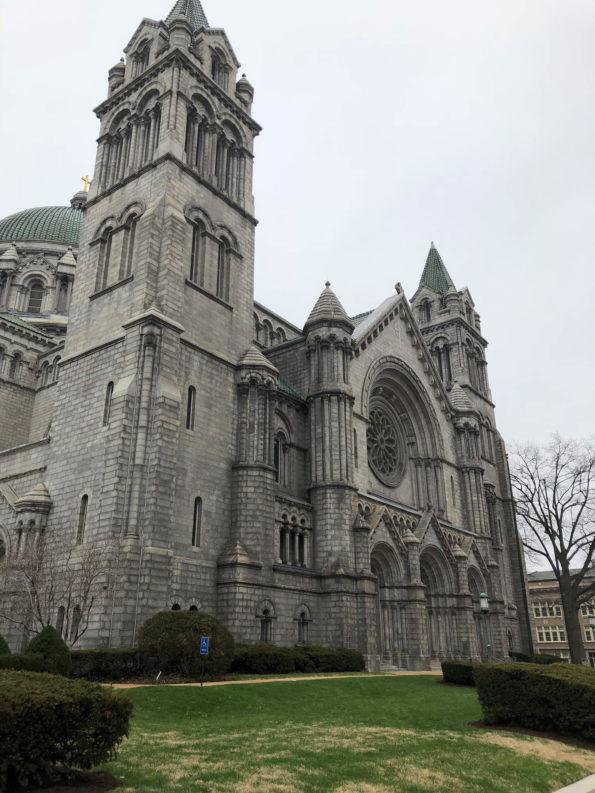 jim-west-collierville-tn-architectural-church-5