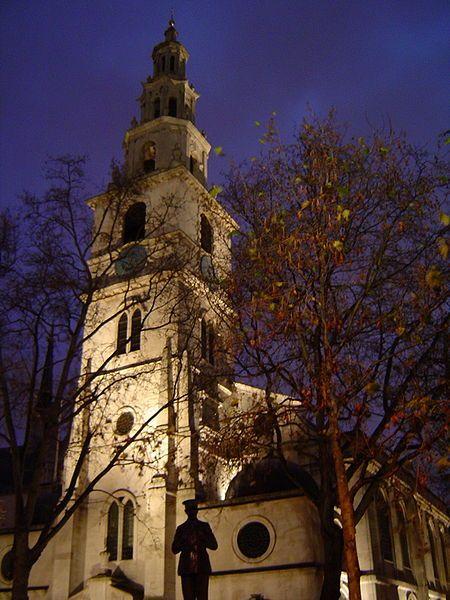 jim-west-central-church-london-1