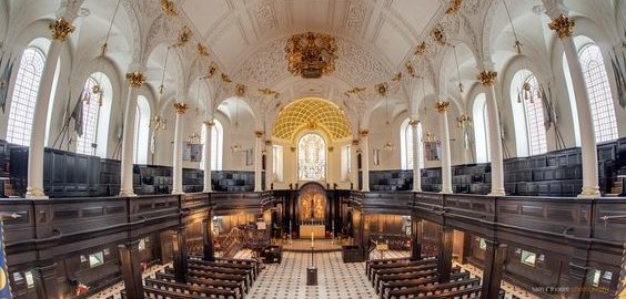 jim-west-central-church-london-2