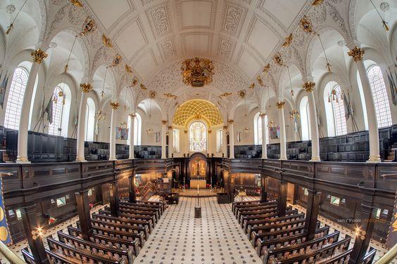 jim-west-central-church-london-2