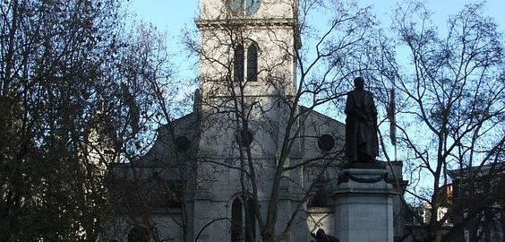 jim-west-central-church-london-3