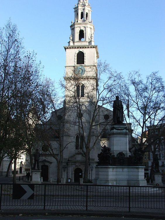 jim-west-central-church-london-3